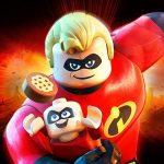 LEGO The Incredibles laat zich zien in eerste gameplay trailer