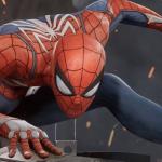 Spider-Man krijgt een fotomodus en men maakte daarmee alvast deze screenshots