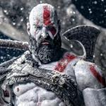 Santa Monica bevestigt de komst van nog meer God of War games