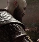 Nieuwe God of War video bespreekt de evolutie van Kratos
