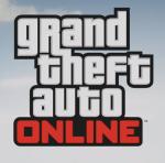 Grand Theft Auto Online update voegt deze week drie nieuwe voertuigen toe