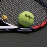 Er is een Tennis game in ontwikkeling voor PlayStation VR