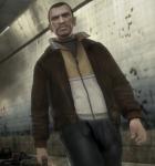 Nieuwe GTA IV update verwijdert al deze muziek uit de game