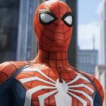 Nieuwe Spider-Man video laat je wat meer gameplay beelden zien