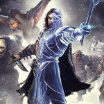 Middle-earth: Shadow of War ontvangt grote nieuwe update; geen microtransacties meer!