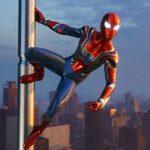 PlayStation 4-exclusive Spider-Man is een compleet origineel verhaal