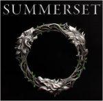 The Elder Scrolls Online – Summerset Isle gameplay trailer laat veel van de wereld zien