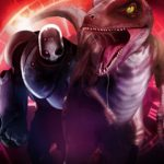 Review: Time Carnage (PS VR)