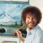 Ambitie als schilder? Check dan CoolPaintrVR, vanaf 9 mei verkrijgbaar