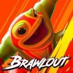 Brawlout verschijnt deze zomer voor de PS4