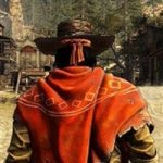 Call of Juarez: Gunslinger en Call of Juarez: The Cartel niet meer digitaal te koop