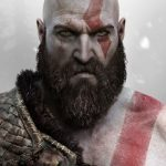Review: God of War