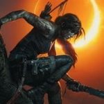 Shadow of the Tomb Raider voorzien van gratis trial