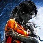 Bekijk hier gameplay van Shadow of the Tomb Raider in 4K