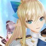 Demo van Shining Resonance Refrain duikt stiekem op in de PlayStation Store