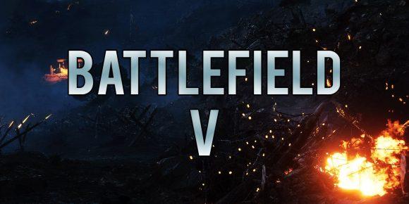 Dit gaat DICE aanpakken naar aanleiding van de Battlefield V beta