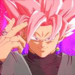 Dragon Ball FighterZ zit Tekken 7 op de hielen qua verkoopcijfers