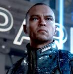 Detroit: Become Human is vandaag uit en de reviews wijzen op een prima game
