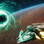 Review: Everspace
