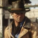 Red Dead Redemption 2 is al 8 jaar in ontwikkeling bij alle Rockstar Games studio's