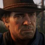 Arthur Morgan kan vissen en heeft geen magic pockets in Red Dead Redemption 2