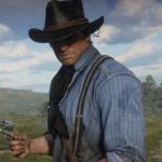 Red Dead Redemption 2 graphics van dichtbij bekeken door de experts