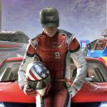 Gespeeld: The Crew 2 – Zoveel verschillende races in een game zagen we nog nooit