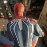 Spider-Man neemt de spotlight op grootste fysieke reclamebord voor E3