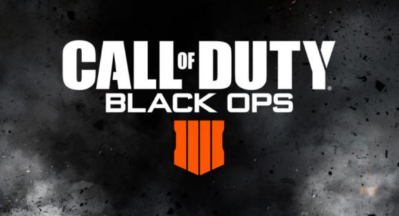 Jouw mening: Is het ontbreken van een singleplayer campagne in Call of Duty: Black Ops IIII erg?