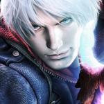 Devil May Cry 5 is mogelijk aanwezig op de E3
