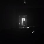 The Sinking City teaser trailer verschenen, game zal speelbaar zijn op de E3