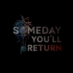 Op zoek naar Stela in thriller game 'Someday You'll Return'