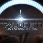 TauCeti Unknown Origin komt naar de PS4 en laat zich zien in een trailer