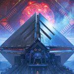 DLC Special: Destiny 2 – Warmind