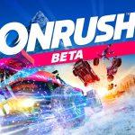 Check hier wat je kan verwachten van de beta van Onrush