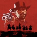 Check hier de derde trailer van Red Dead Redemption 2
