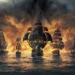 Ubisoft stelt Skull and Bones uit tot 2019 of later