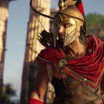 Sidequest in AC: Odyssey laat je iemands moeder vermoorden om vervolgens seks met de vader te hebben