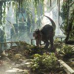 Nieuwe ARK: Survival Evolved uitbreiding Extinction verschijnt op 6 november