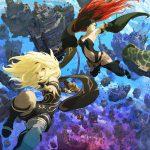 Sony trekt op 18 juli definitief de stekker uit de Gravity Rush 2 servers