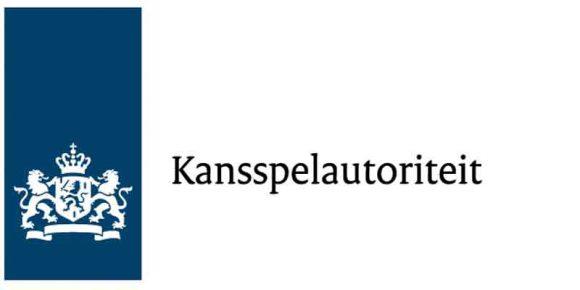 Nederlandse Kansspelautoriteit gaat vanaf vandaag overtredende games controleren