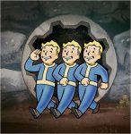 Fallout 76 zal jarenlang voorzien worden van gratis updates en DLC