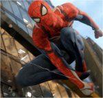 Spider-Man krijgt slaag van een hele resem slechteriken in nieuwe gameplay beelden
