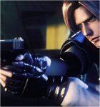 De Resident Evil 2 remake roert zijn (gepast) lelijke hoofd op Sony's persconferentie