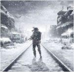 Kersverse 4K gameplay demo van Metro: Exodus doet monden openvallen