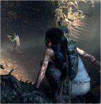 Paar nieuwe Shadow of the Tomb Raider screenshots verschenen