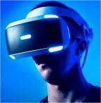 Bekijk hier nieuwe beelden en kom meer te weten over een hoop aankomende PlayStation VR games