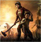 Nieuwe beelden van The Walking Dead: The Final Season verschenen
