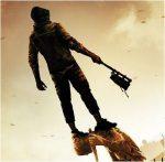 Dying Light 2 bevat een coöp modus