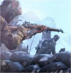 Battlefield V krijgt mogelijk een gesloten alpha test